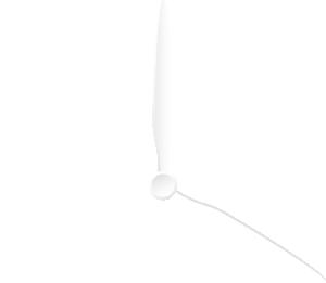 Wind Turbine 2 Blades